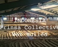 Indonesia Frinsa Collective