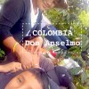 Colombia -DON ANSELMO-